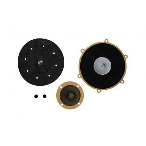 Ремкомплект вакуумного редуктора RGV090 Lovato