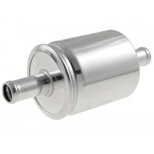 Фильтр низкого давления неразборный FLS 12x12 мм