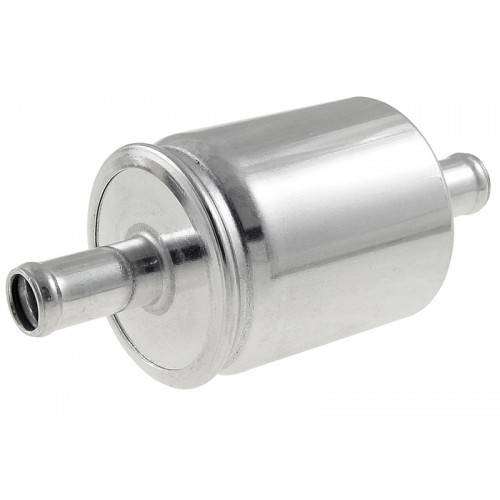 Фильтр низкого давления неразборный FLS 12x12 мм, шт