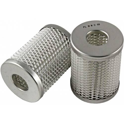Элемент сменный (картридж) фильтра BLASTER