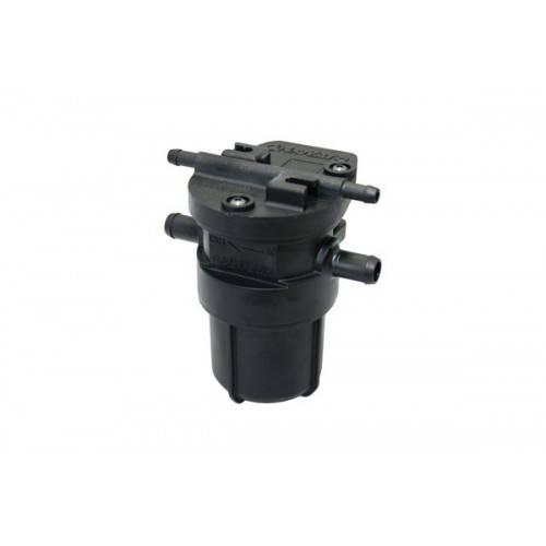 Датчик давления и температуры газа (МАП) LOVATO PT12 R