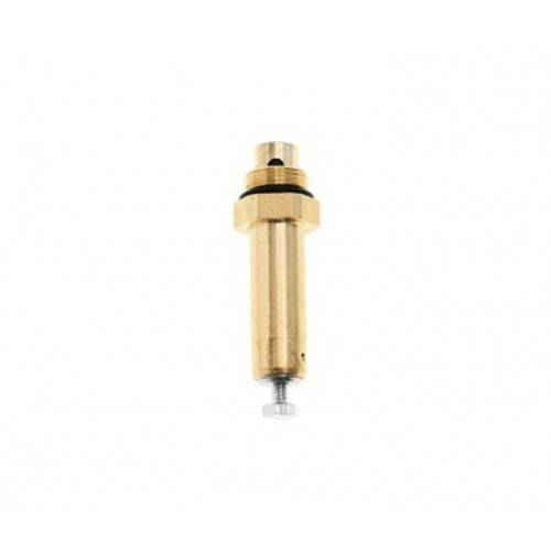 Ремкомплект катушки редуктора Tomasetto ANTARTIC/ ARTIC (шток эл.клапана)