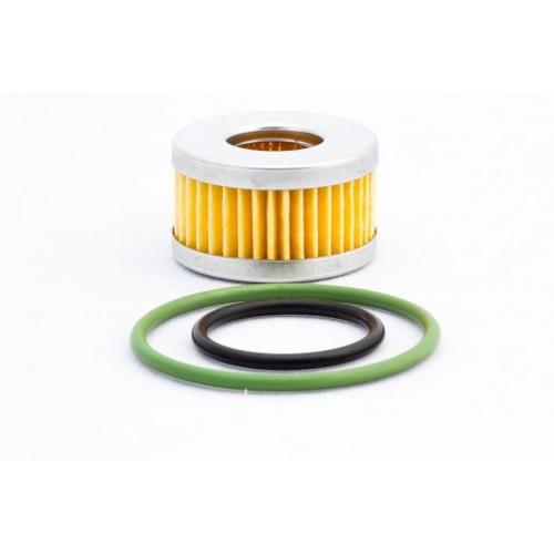 Ремкомплект фильтра для редуктора TOMASETTO