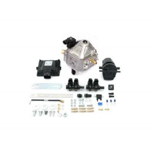Комплект LOVATO SMART 4 ExR UHP (KP) до 360 л.с.